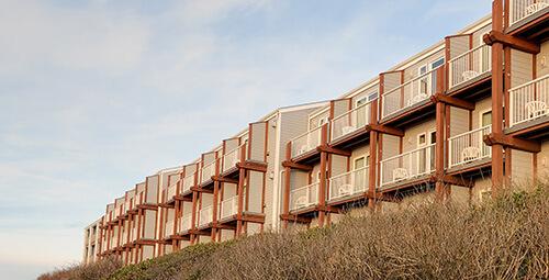 Newport Whaler View